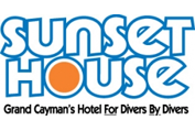 Sunset Divers Located at Sunset House