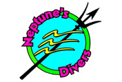 Neptune's Divers Cayman Ltd.