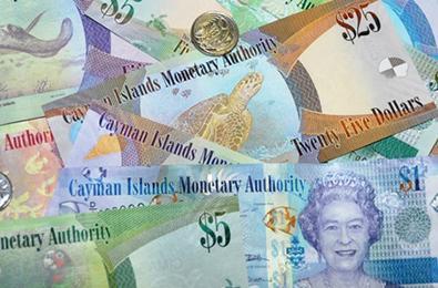 Banknote denominations