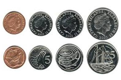 Coinage denomination