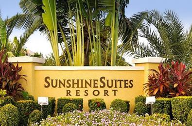 Sunshine Suites