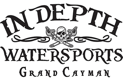 Indepth Watersports
