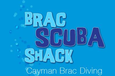 Brac Scuba Shack