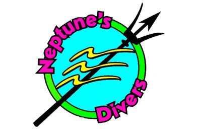 Neptune's Divers Cayman Ltd.