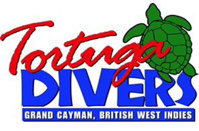 Tortuga Divers, by Red Sail Sports