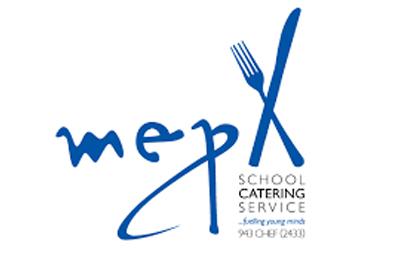 Mise en Place Professional Catering