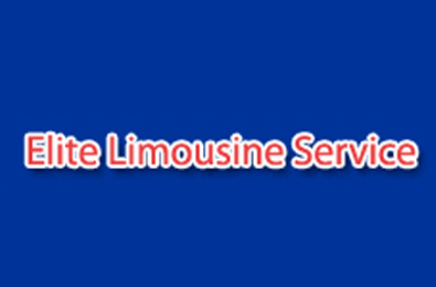 Elite Limousine Services