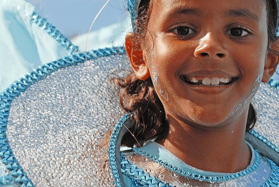 Cayman Tourism Reaps Professional Awards