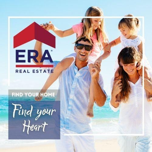ERA Cayman Islands real estate